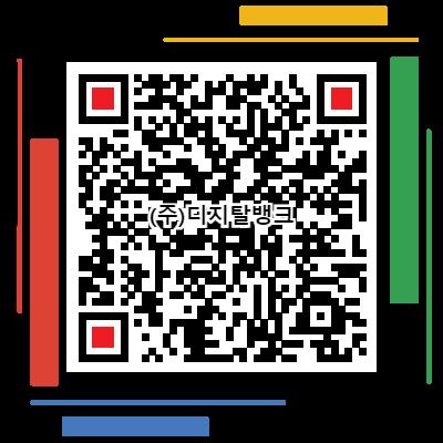 c45fb2bf4628c782fae2479c3766aa46_1627493191_5326.png